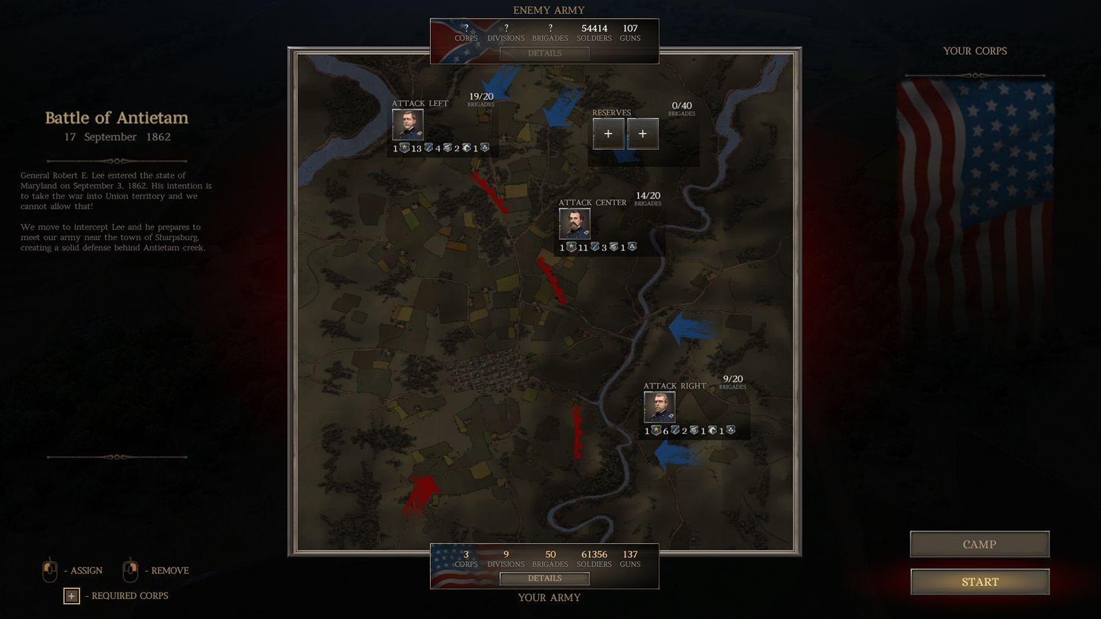 ultimate-general-civil-war-1116-22