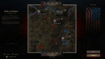 ultimate-general-civil-war-1116-23