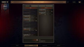 ultimate-general-civil-war-1116-24