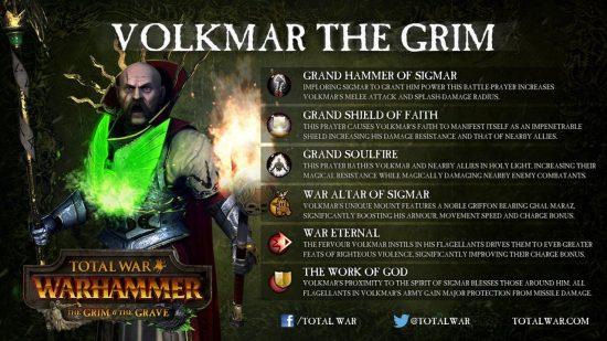 volkmar-grim-severe-total-war-warhammer