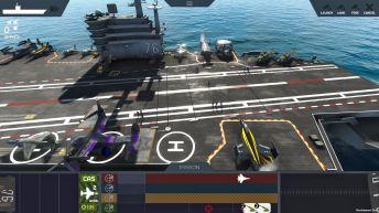 carrier-deck-slitherine-1216-01