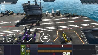 carrier-deck-slitherine-1216-01