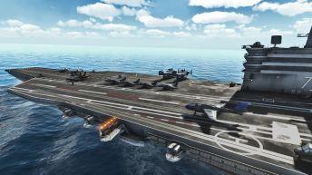 carrier-deck-slitherine-1216-02