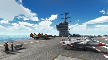 carrier-deck-slitherine-1216-03