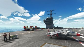 carrier-deck-slitherine-1216-03