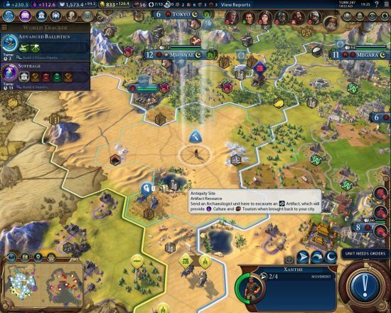 civilization-6-aar-grece-pericles-ch7-02