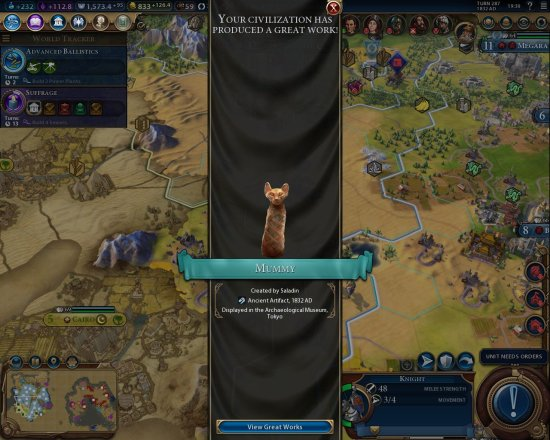 civilization-6-aar-grece-pericles-ch7-03