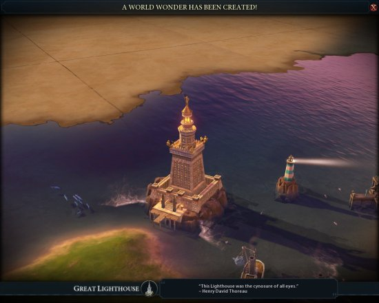 civilization-6-aar-grece-pericles-ch7-04