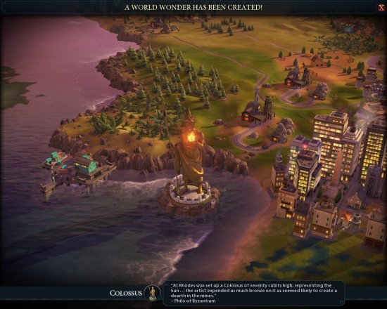 civilization-6-aar-grece-pericles-ch7-08