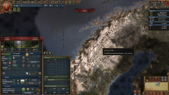 europa-universalis-4-patch-1-19-01
