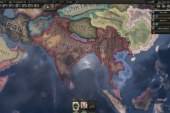 HoI IV – Together for Victory : le Commonwealth à l'honneur