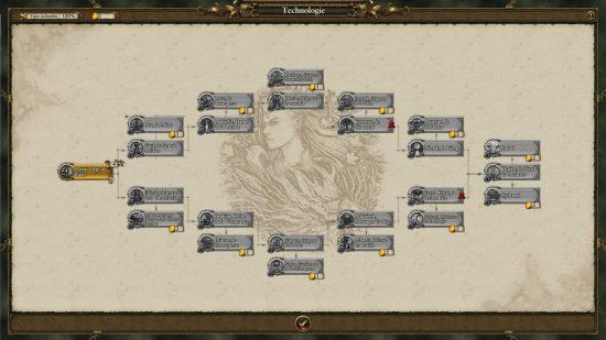 total-war-warhamme-realm-wood-elves-test-02