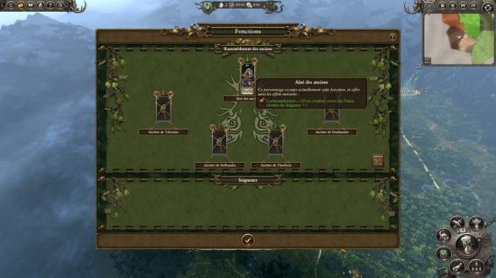 total-war-warhamme-realm-wood-elves-test-03