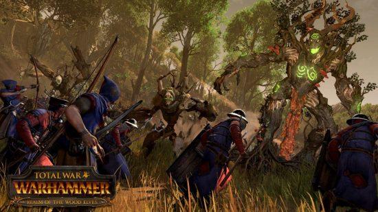 total-war-warhamme-realm-wood-elves-test-11