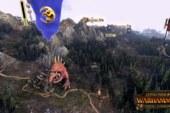 Test : du Sévère au Chef de Guerre, jolis DLC pour Total War Warhammer