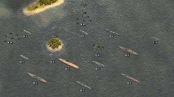 order-battle-kriegsmarine-0117-04