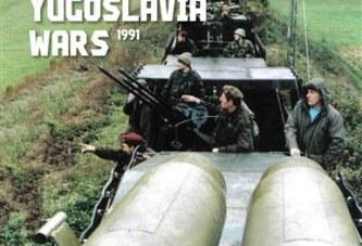 Strategy & Tactics 303