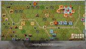 tigers-hunt-koursk-Defending-Tractor-Works