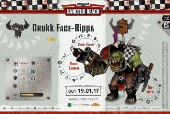warhammer-40000-sanctus-reach-orkish-unit-cards-02