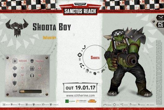 warhammer-40000-sanctus-reach-orkish-unit-cards-03
