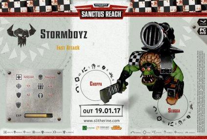 warhammer-40000-sanctus-reach-orkish-unit-cards-04