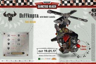 warhammer-40000-sanctus-reach-orkish-unit-cards-07