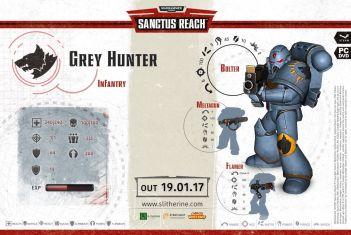 warhammer-40000-sanctus-reach-unit-cards-01