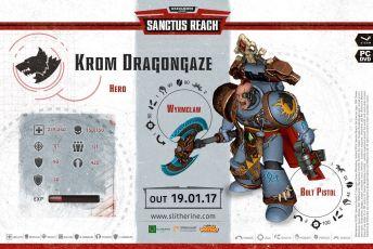 warhammer-40000-sanctus-reach-unit-cards-07