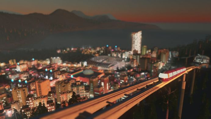 cities-skylines-mass-transit-0217-03
