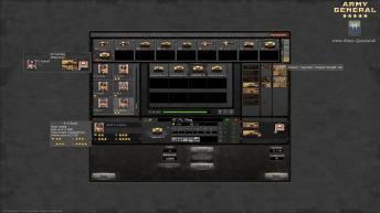 army-general-phobetor-0317-02