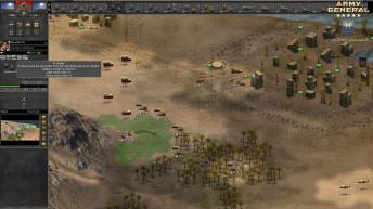 army-general-phobetor-0317-03
