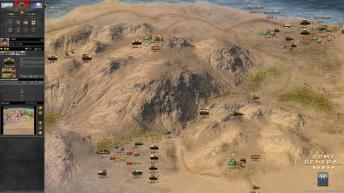 army-general-phobetor-0317-04