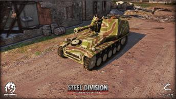 steel-division-normandy-44-0317-2-09