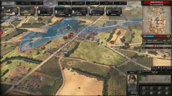 steel-division-normandy-44-0317-2-10