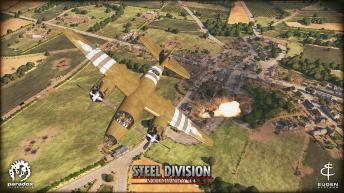 steel-division-normandy-44-0317-2-13