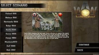 wars-across-the-world-0317-berlin-07