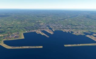 dcs-normandy-1944-map-0317-04