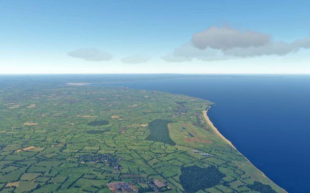 dcs-normandy-1944-map-0317-06
