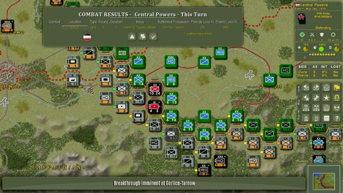 operationnal-art-war-slitherine-0417-01