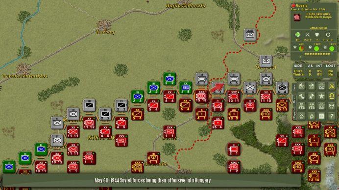 operationnal-art-war-slitherine-0417-03