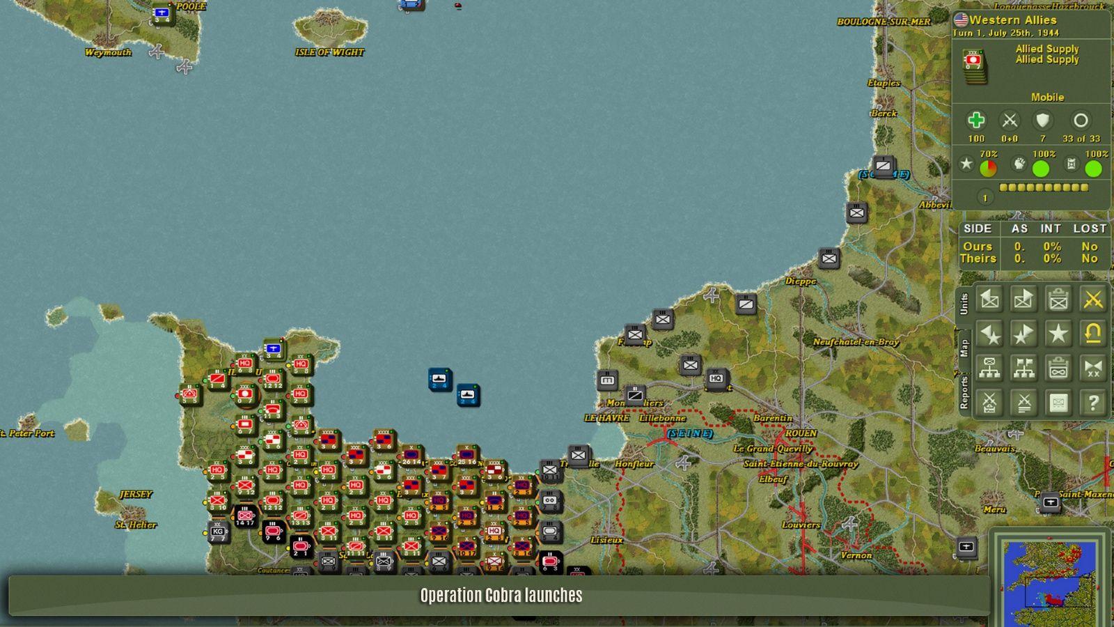 operationnal-art-war-slitherine-0417-04