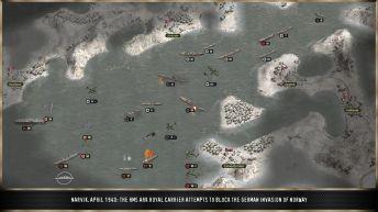 order-battle-kriegsmarine-0417-02