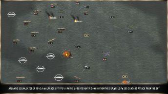 order-battle-kriegsmarine-0417-04