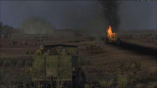 tank-warfare-tunisia-1943-graviteam-b-05