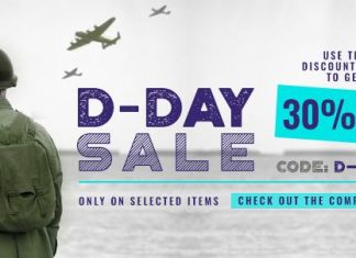 Matrix - Slitherine D-day sale