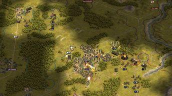 order-battle-burma-road-0617-04