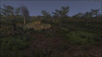 tank-warfare-1943-british-0617-04