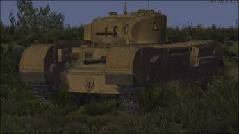 tank-warfare-1943-british-0617-07