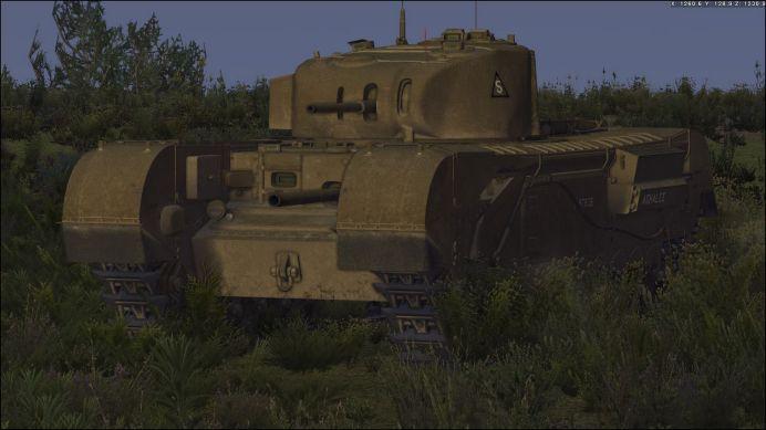 tank-warfare-1943-british-0617-07