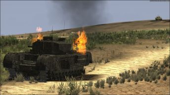 tank-warfare-1943-british-0617-11